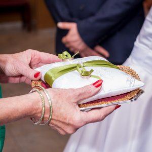 esküvő fotózás, jegyes fotózás © Práger Péter