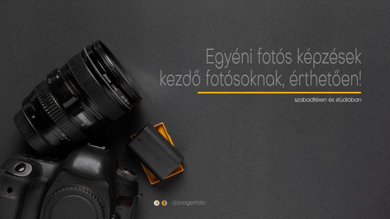 fotos oktatas banner