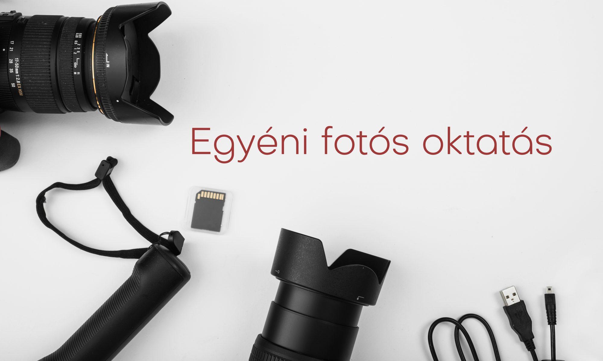 fotozas,foto,foto oktatas,fotooktatas,mentor,mentoralas,egyeni oktatas,pragerfoto,pragerpeter