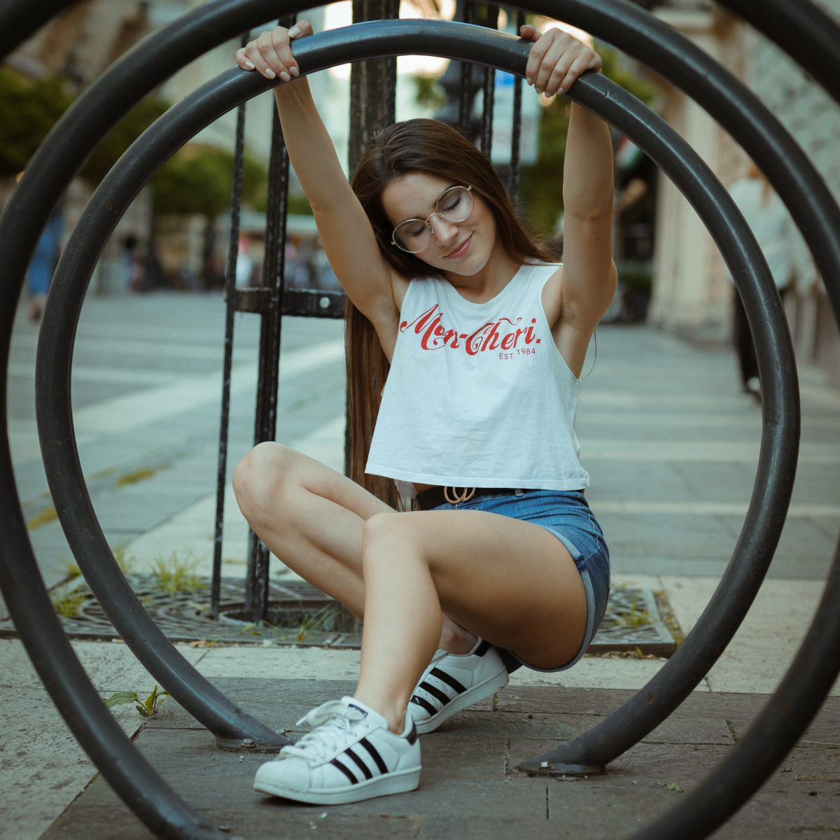 Pragerfoto – kreatív fotózás Budapesten